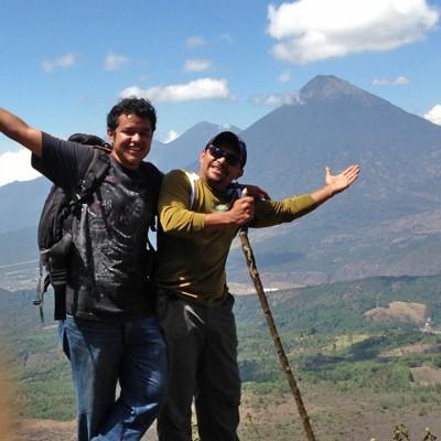 About Wild Guatemala