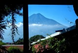 Multi-day Expeditions - Wild Guatemala