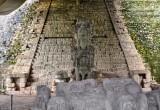 Mayan Adventure Circuit
